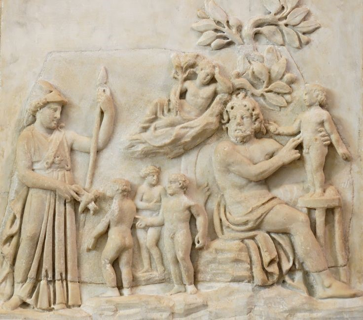 The Genius of the Della Robbia: Clay from the Arno Transformed by the of Art of Man